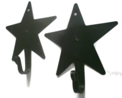 large star hook