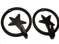 star ring hook